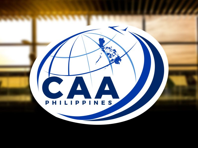 LSERV Corporation Forms for CAAP Managed Employees